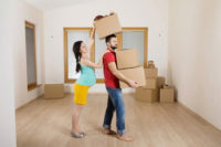 нанять грузчиков для переезда недорого