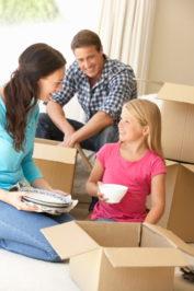 переезд квартиры цены
