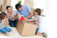 срочный переезд квартиры недорого