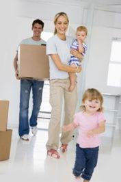 квартирный переезд стоимость