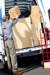 перевозка мебели недорогой переезд