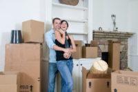 услуги грузчиков для переезда квартиры