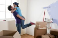 Стоимость переезда